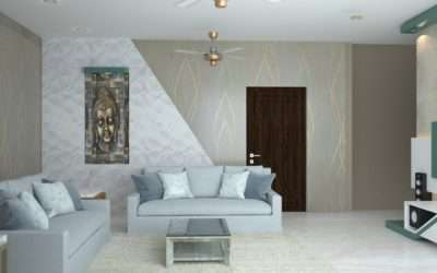Why Space Planning Is Important In Interior Designing